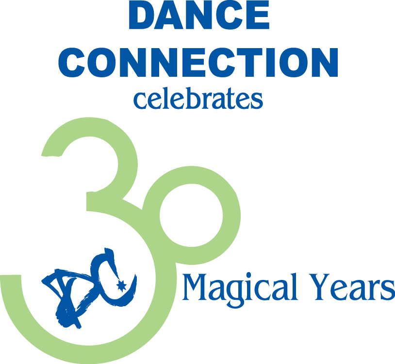 We are celebrating 30 magical years at Dance Connection NH!